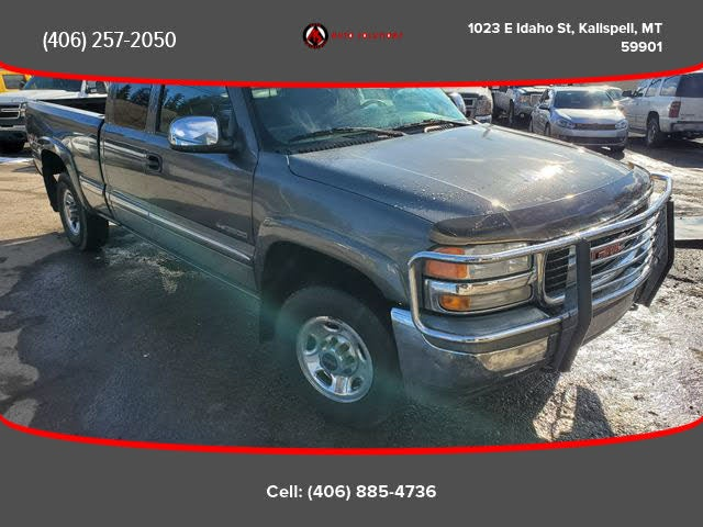 used 2000 gmc sierra 2500 for sale right now cargurus used 2000 gmc sierra 2500 for sale