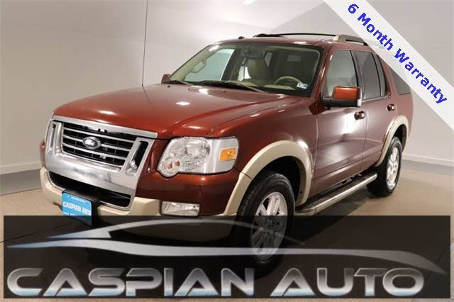 ford explorer eddie bauer 4wd for sale in charleston sc cargurus cargurus