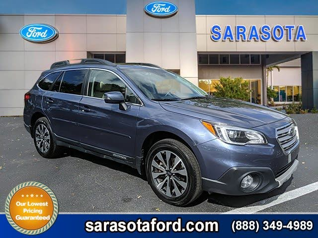 2014 subaru outback for sale in sarasota fl cargurus cargurus