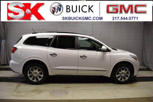 Springfield Buick Gmc >> S&K Buick GMC Cars For Sale - Springfield, IL - CarGurus