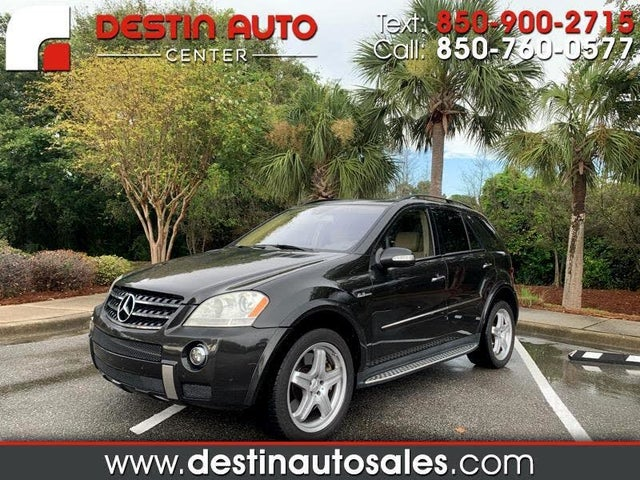 Used Mercedes-Benz for Sale in Pensacola, FL - CarGurus