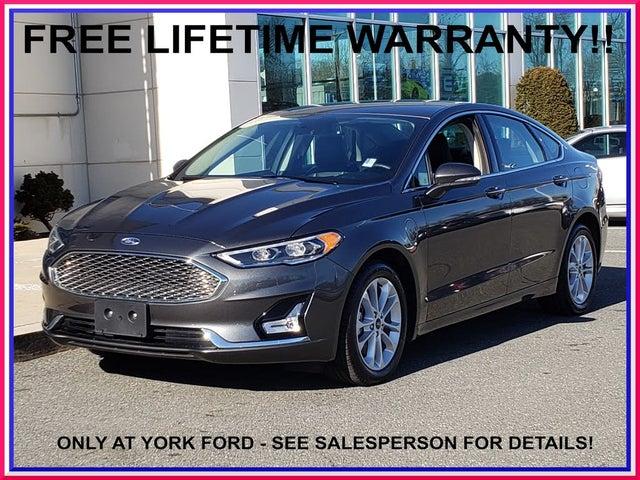 used ford fusion energi for sale in boston ma  cargurus