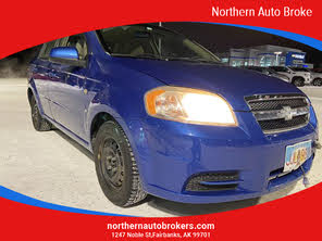 2007 chevrolet aveo ls fuel filter used 2008 chevrolet aveo for sale  with photos  cargurus  used 2008 chevrolet aveo for sale  with