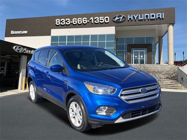 Hyundai Of Kennesaw Cars For Sale