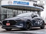 2019 Mazda MAZDA3 Sport GT AWD