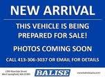 2015 Chevrolet Silverado 1500 LT Z71 Double Cab 4WD