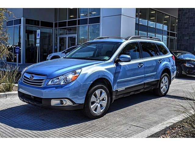 2013 subaru outback for sale in el paso tx cargurus cargurus