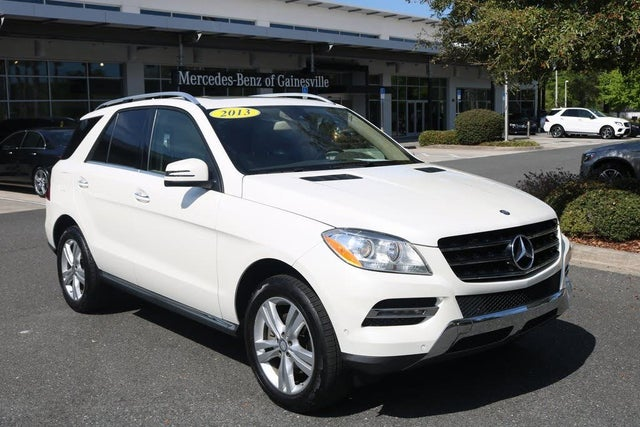 Mercedes-Benz of Gainesville Cars For Sale - Gainesville ...