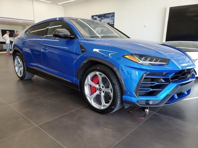 new lamborghini urus for sale in connecticut cargurus cargurus