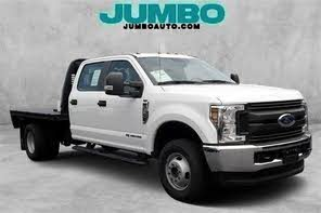 Used 2017 Ford F 350 Super Duty For Sale With Photos Cargurus