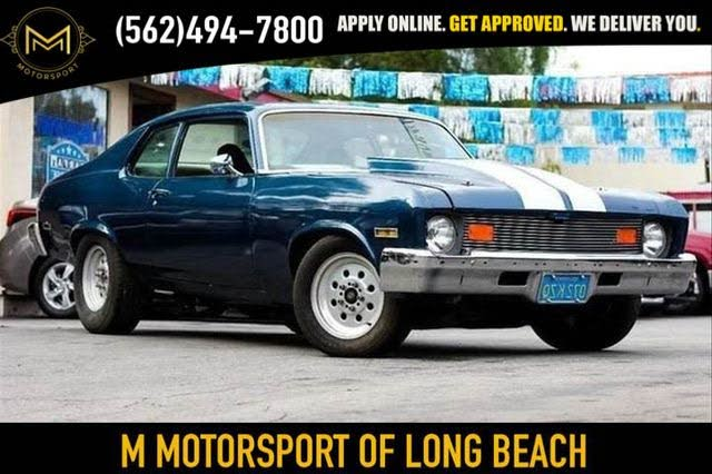 used chevrolet nova for sale in ontario ca cargurus used chevrolet nova for sale in ontario