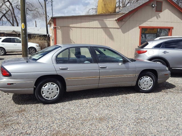 used chevrolet lumina for sale in cincinnati oh cargurus cargurus