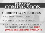 2015 Ford Transit Cargo 150 3dr LWB Medium Roof with Sliding Passenger Side Door