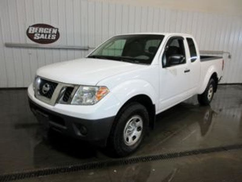 Fits 2005 2006 2007 2008 2009 Nissan Frontier Pathfinder Right Fender Painted