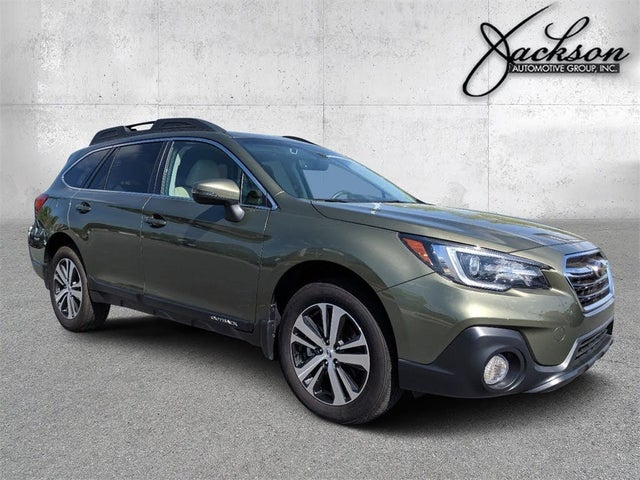 Outback Macon Ga >> Used Subaru Outback for Sale in Macon, GA - CarGurus