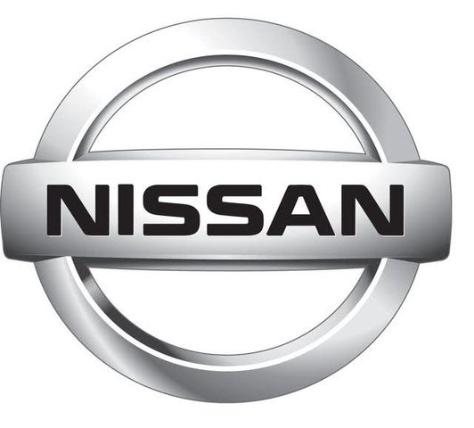 Used Nissan Altima For Sale In Springfield, MA