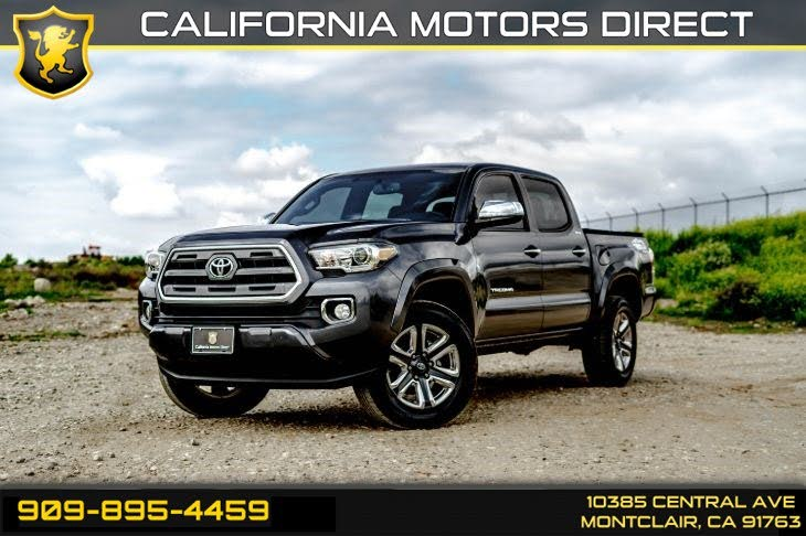 24 Longer Wheel Studs for Toyota Tundra or Tacoma /& Lexus IS300