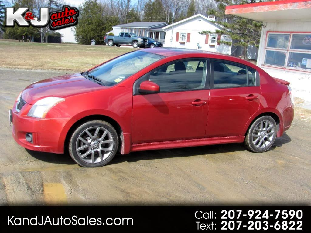 used nissan sentra se r for sale right now cargurus used nissan sentra se r for sale right