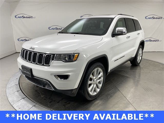 used jeep grand cherokee for sale in sparta tn cargurus cargurus