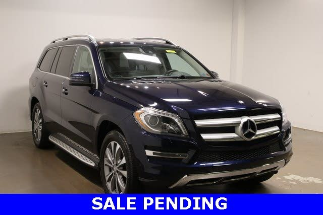 Used Mercedes-Benz for Sale in Pittsburgh, PA - CarGurus