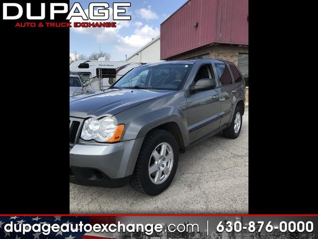 Dupage Auto Amp Truck Exchange Cars For Sale West Chicago Il