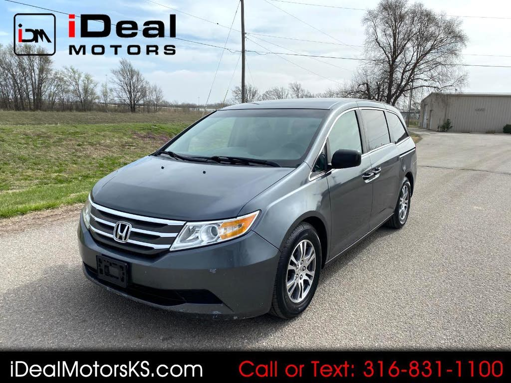 COMPACT SPARE FITS:2011 2012 2013 2014 2015 2016 2017 2018 HONDA ODYSSEY