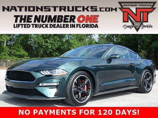 2008 FORD MUSTANG OWNERS MANUAL 1-3 DAYS FREE FAST SHIPPING!!