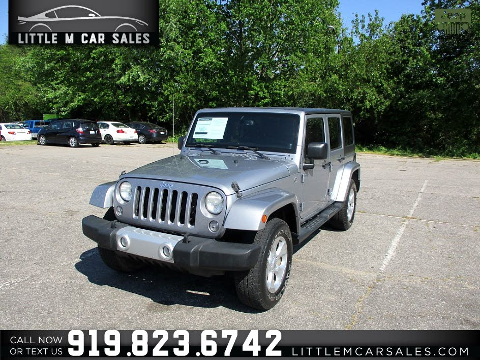 2014 Jeep Wrangler Owners Manual Other Car Manuals Vehicle Parts ...