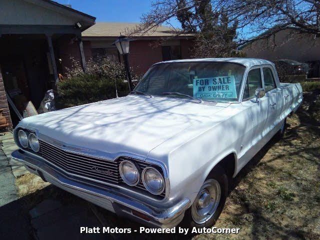 used chevrolet biscayne for sale right now cargurus used chevrolet biscayne for sale right