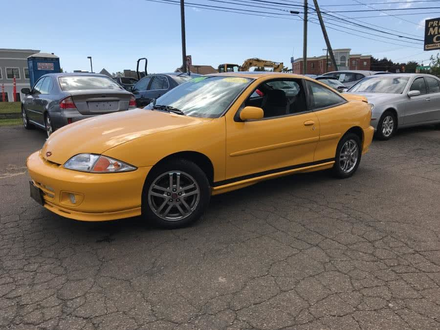 used chevrolet cavalier for sale in new haven ct cargurus cargurus