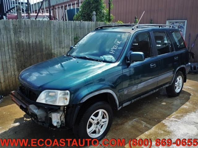 wiring schematic 2000 honda cr v ex used 2000 honda cr v for sale  with photos  cargurus  used 2000 honda cr v for sale  with