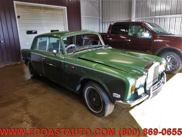 50 Best Classic Vehicles For Sale Under 5 000 Savings From 1 589