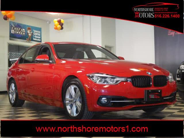 BMW 3 SERIES COUPE FULL RED CAR//VAN SEAT COVER