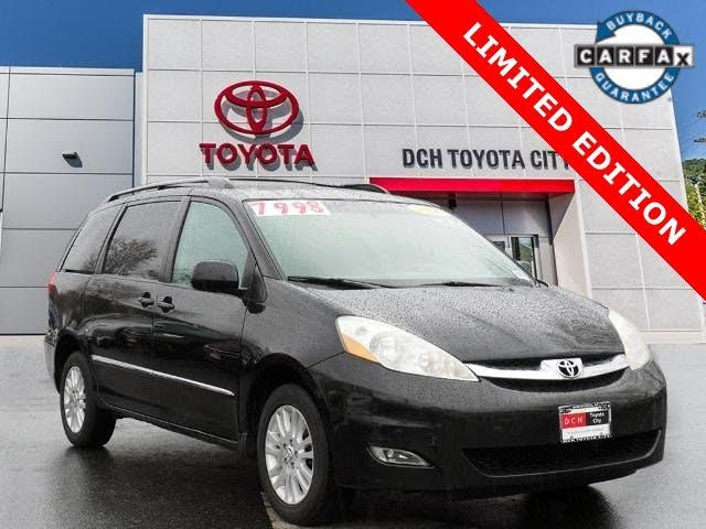 DCH Toyota City Cars For Sale Mamaroneck NY CarGurus