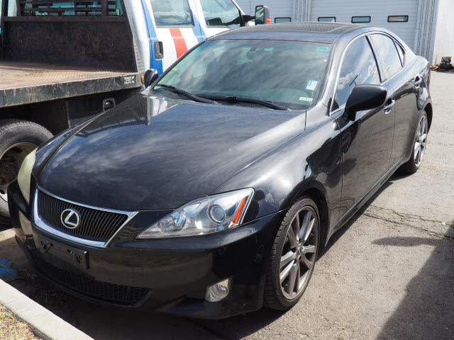 2011 LEXUS IS250 IS350 OWNER/'S MANUAL