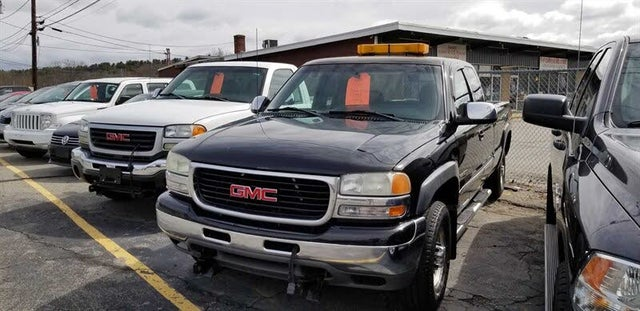 used 1999 gmc sierra 2500 for sale right now cargurus used 1999 gmc sierra 2500 for sale
