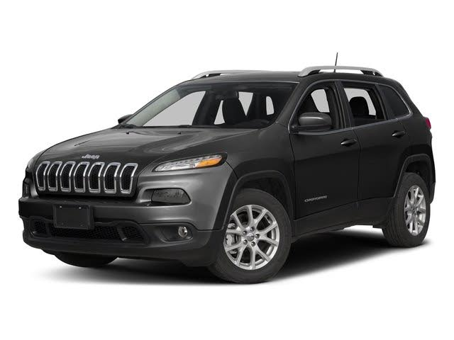 Used Jeep For Sale In Owosso Mi Cargurus