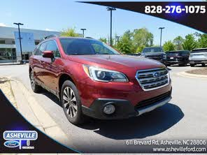 2017 subaru outback for sale in anderson sc cargurus cargurus