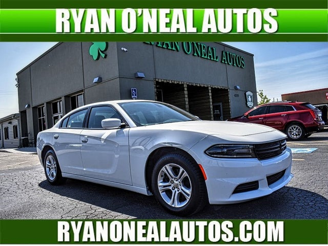2011 dodge charger r t awd for sale in amarillo tx cargurus cargurus