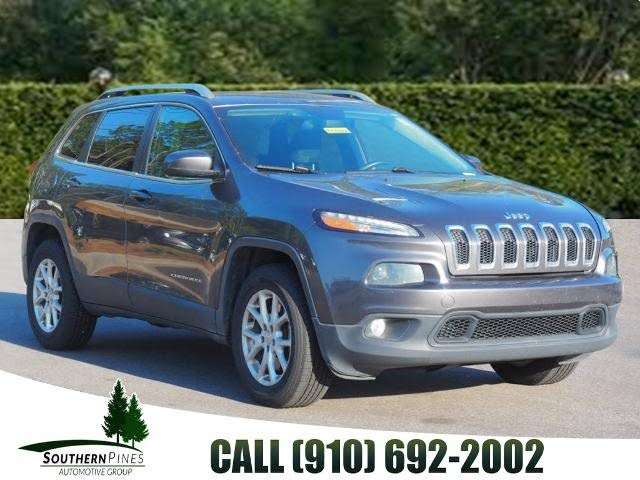 Used Cars For Sale in Fayetteville, NC - CarGurus