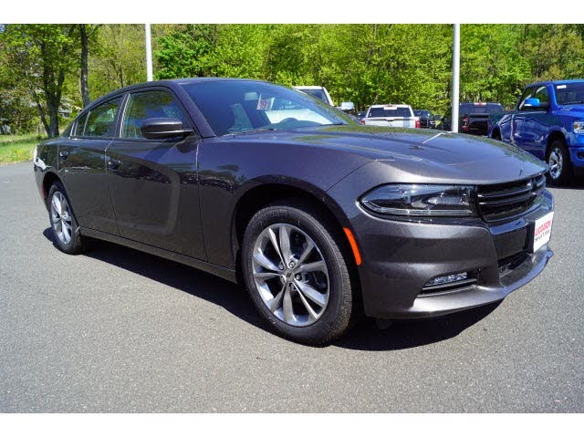 New Dodge Charger For Sale In New York Ny Cargurus