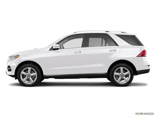 Tom Masano Mercedes-Benz Cars For Sale - Reading, PA ...