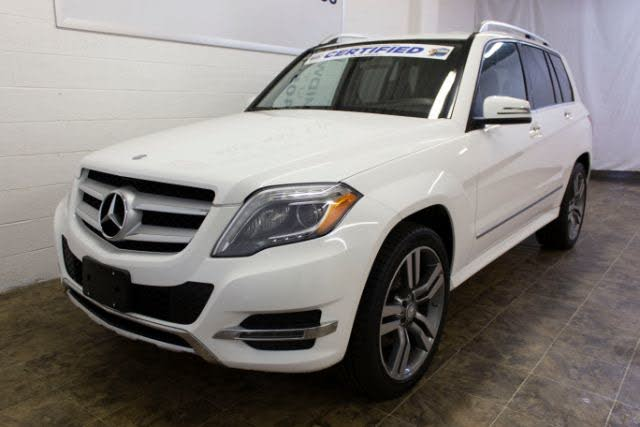 Used Mercedes-Benz for Sale in Oklahoma City, OK - CarGurus