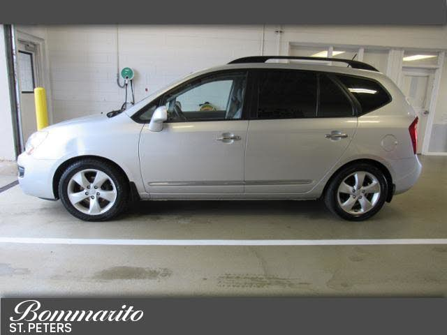 used kia rondo for sale in columbia mo cargurus cargurus