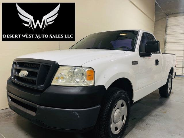 1999 ford f 150 4 6 v8 engine diagram used ford f 150 with manual transmission for sale cargurus  used ford f 150 with manual