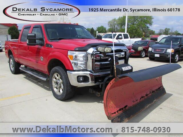 2012 ford diesel fuel filter used 2012 ford f 250 super duty for sale  with photos  cargurus 2012 ford powerstroke fuel filter used 2012 ford f 250 super duty for