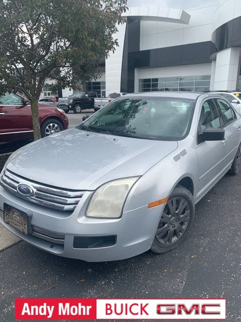 2006 ford fusion 2 4l engine diagram used ford fusion with manual transmission for sale cargurus  used ford fusion with manual