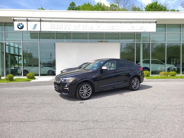 bmw of the hudson valley cars for sale poughkeepsie ny cargurus bmw of the hudson valley cars for sale