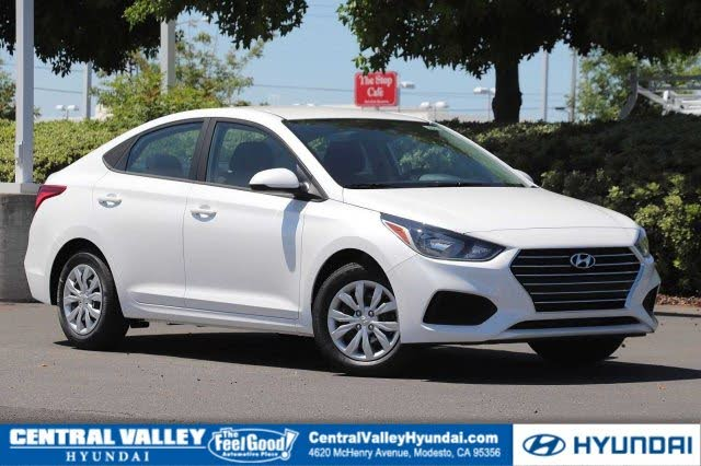 new hyundai for sale in sacramento ca cargurus cargurus