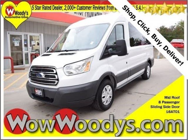 used 2015 ford transit passenger for sale right now cargurus used 2015 ford transit passenger for